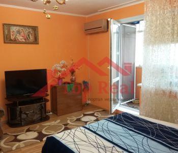 2-х кімнатна квартира р-н Росвигово