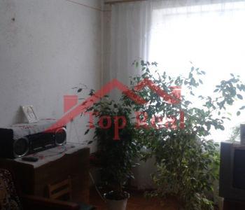 3-х комнатная квартира р-н Подгоряны