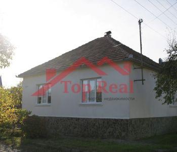 будинок в р-ні Росвигова