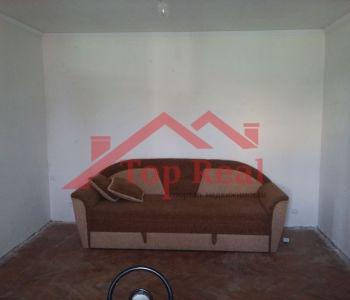 2-х кімнатна по вул. Грибоєдова