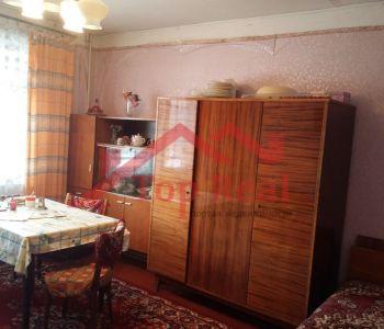 3-х кім. квартира р-н Росвигово