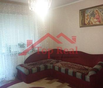 3-х кімнатна квартира р-н Росвигово
