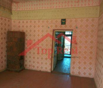 2-х кімнана квартира