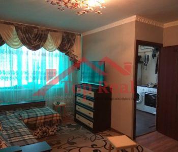 3-х кімнатна квартира р-н ДОСИ